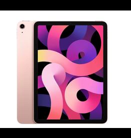 APPLE IPAD AIR 10.9-INCH WI-FI 64GB ROSE GOLD