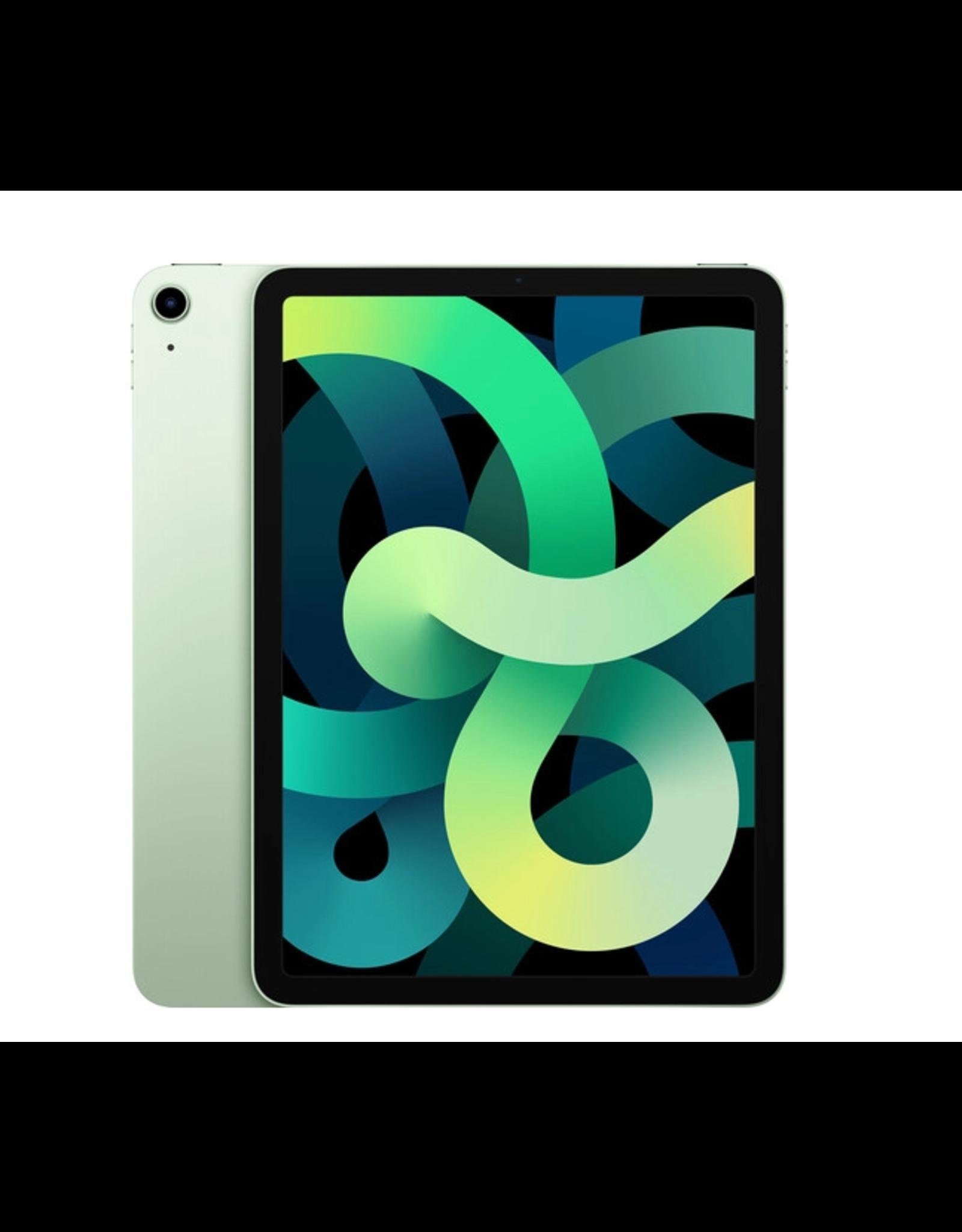 APPLE IPAD AIR 10.9-INCH WI-FI 64GB GREEN