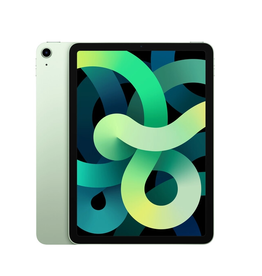 APPLE IPAD AIR 10.9-INCH WI-FI 64GB GREEN
