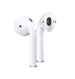 APPLE APPLE AIRPODS-WITH WIRELESS CHARGING CAS
