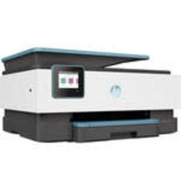 HP HP OFFICEJET PRO 8035 ALL IN ONE PRINTER - OASIS