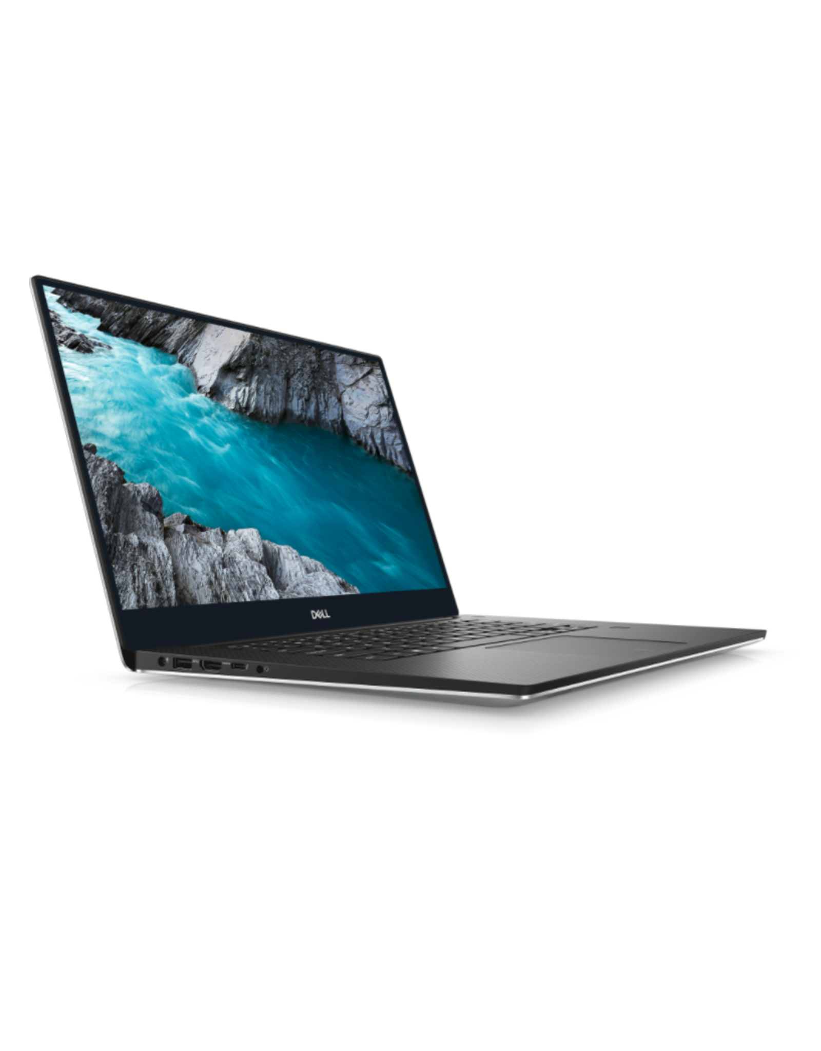 "DELL DELL XPS 15 (7590): 9TH GEN INTEL I7-9750H, WINDOWS 10 PRO, 16BG DDR4 RAM, 15.6"" 4K UHD (3840 X 2160)  OLED INFINITY EDGE NON-TOUCH DISPLAY, 1TB SSD, NVIDIA(R) GEFORCE GTX 1650 4GB GDDR5, 3 YRS PRO SUPPORT"