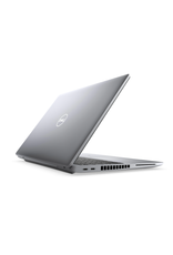 """DELL DELL LATITUDE 15"""" (5520): 11TH GEN I5-1135G7(4 CORE 2.4GHz up to  4.2GHz), WINDOWS 10 PRO,  16GB DDR4 RAM, 1TB SSD, 15.6"""" HD (1366 X 768) NON-TOUCH, HD CAMERA w/ MIC, INTEL IRIS Xe GRAPHICS, WIRELESS, 3 YRS PROSUPPORT"""