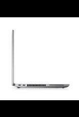 "DELL DELL LATITUDE 14"" (5420): 11TH GEN INTEL CORE i7-1165G7 (4 CORE 2.8GHz to 4.7GHz), WINDOWS 10 PRO, 16GB DDR4 RAM, 512GB SSD, 14"" FHD (1920x1080) NON-TOUCH DISPLAY W/ HD+IR CAMERA w/ MIC, INTEL IRIS Xe GRAPHICS, WI-FI, 65W TYPE-C ADAPTER, 3YR PRO"