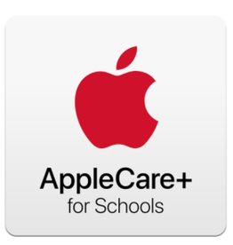 APPLE 3 YEAR APPLECARE+ FOR SCHOOLS MACBOOK AIR 3 YEAR APPLECARE CONNECT