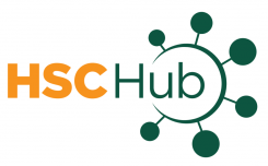 HSC Hub-University of Tennessee Health Science Center