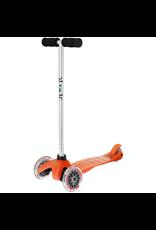 Kickboard Mini Micro - Orange