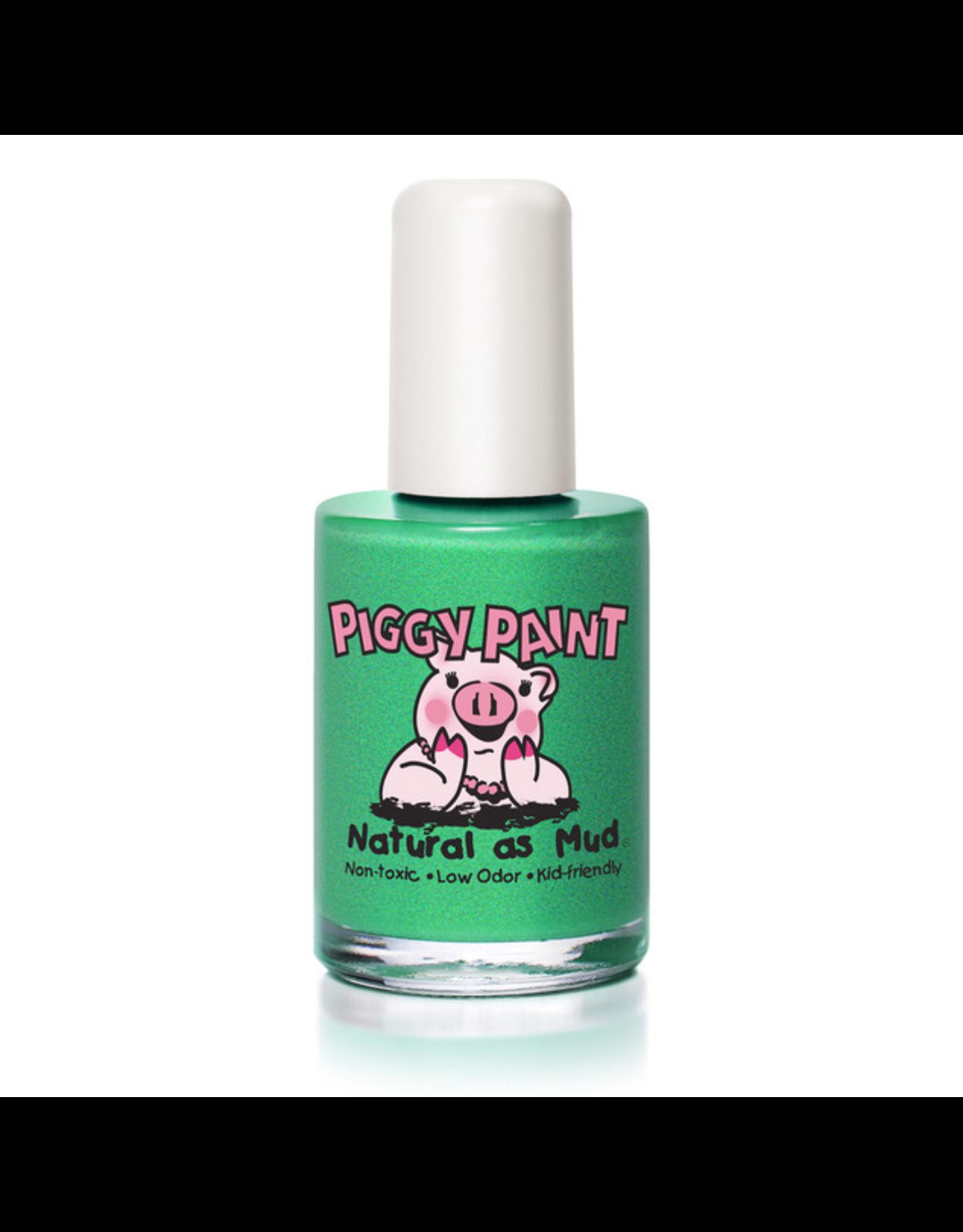 Piggy Paint Ice Cream Dream Nail Polish