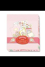 Djeco My Stationery / Rosalie