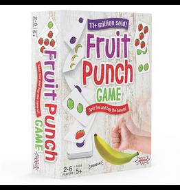 Amigo Fruit Punch Card Game