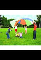 Toysmith Jumbo Parachute