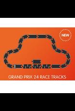 Waytoplay Grand Prix - Waytoplay