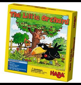 HABA Little Orchard