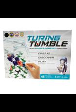 Turing Tumble Turing Tumble