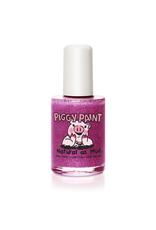 Piggy Paint Butterfly Kisses Nail Polish