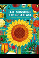 Penguin Random House Canada I Ate Sunshine For Breakfast