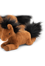 Jellycat Clover Pony Small