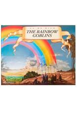 Penguin Random House The Rainbow Goblins