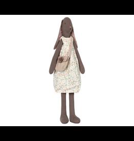 Maileg Medium Bunny Brown Jenny