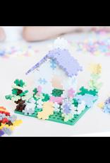 Plus-Plus Learn To Build Pastel