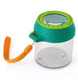 Hape Explorer's Bug Jar