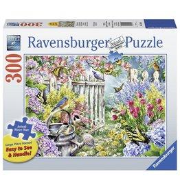 Ravensburger Spring Awakening (300 Pc)