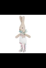 Maileg My Rabbit - Boy