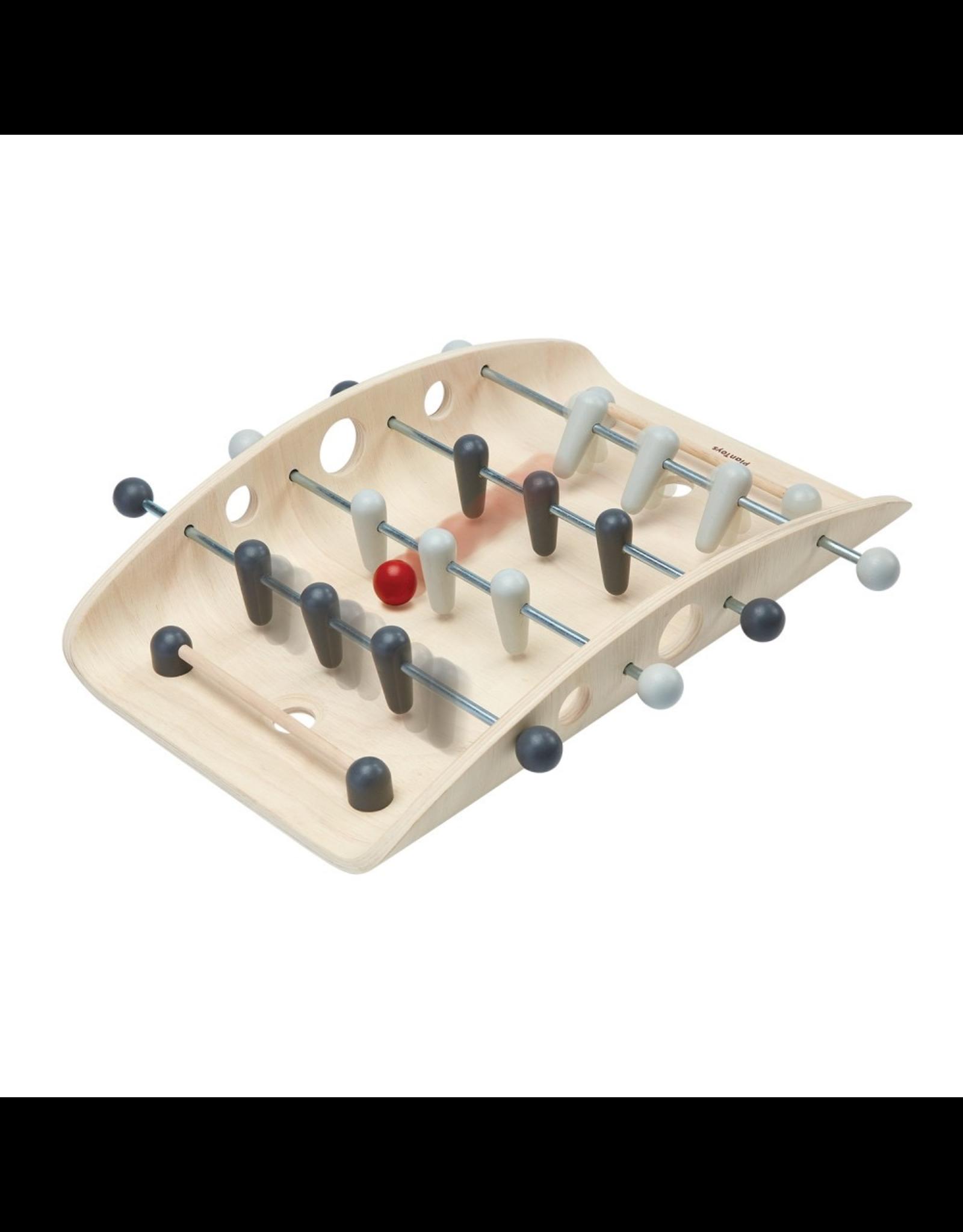 Plan Toys Soccer By Plan Toys