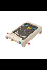 Plan Toys Pinball By Plan Toys