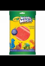 Crayola Model Magic - Red 113 g