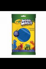 Crayola Model Magic - Blue 113g