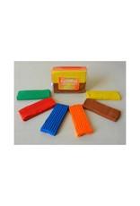 Plastimodal Modelling Clay 500g