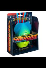 Aerobie Aerobie Rocket Football - Blue