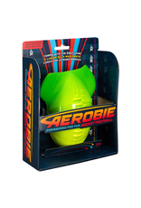 Aerobie Aerobie Rocket Football - Green
