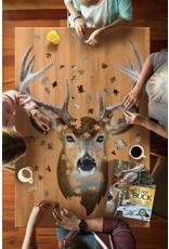 Madd Capp I Am Buck