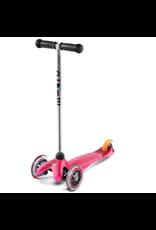 Kickboard Mini Micro - Pink