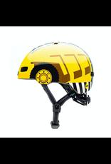 Nutcase Little Nutty Dig Me Gloss Mips Helmet  - T