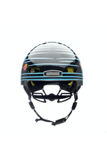 Nutcase Little Nutty Defy Gravity Reflective Mips Helmet - Y