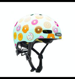 Nutcase Little Nutty Doh Gloss Mips Helmet  - T