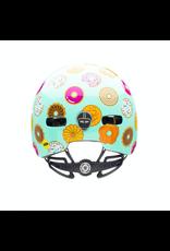 Nutcase Little Nutty Doh Gloss Mips Helmet  - Y