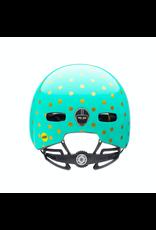 Nutcase Little Nutty Sock Hop Gloss Mips Helmet - T