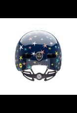 Nutcase Little Nutty Stars Are Born Gloss Mips Helmet - T