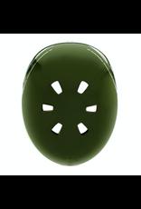 Nutcase Street Dust For Prints Reflective Mips Helmet M