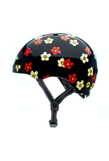 Nutcase Street Fun Flor-All Gloss Mips Helmet L