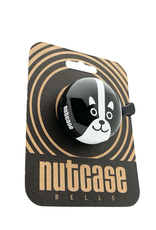 Nutcase Sup Dog - Large Bell