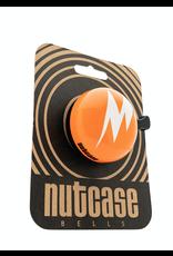 Nutcase Lightnin - Large Bell