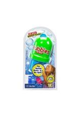 Fubbles Fubbles Bubble Tumbler Original No Spill