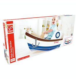 Hape Hape - High Seas Rocker