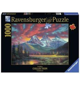 Ravensburger Alberta's Three Sisters