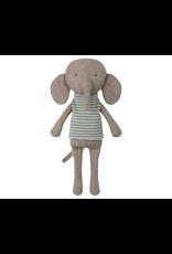 Maileg Jungle Friends, Elephant